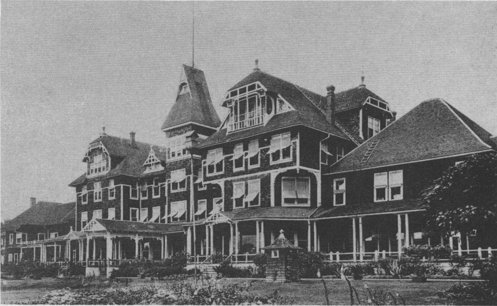 Mudlavia_Hotel,_Warren_County,_Indiana